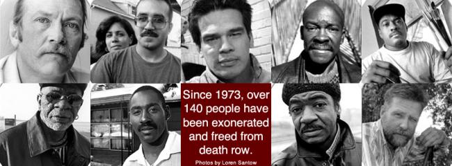 Courtesy of www.deathpenaltyinfo.org